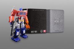 TRANSFORMERS-AC-OP-Packaging