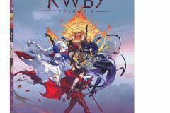 RWBYV8_WW_3D_BD