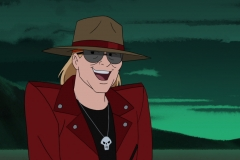 Scooby-Doo-and-Guess-Who___Dark-Diner-Of-Route-66__Still-2