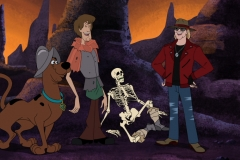Scooby-Doo-and-Guess-Who___Dark-Diner-Of-Route-66__Still-3