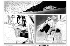 Page-08_EW_SCORCHED_EARTH_INKs