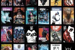 Groupees_Shadowman_TPB_HC-library_v1