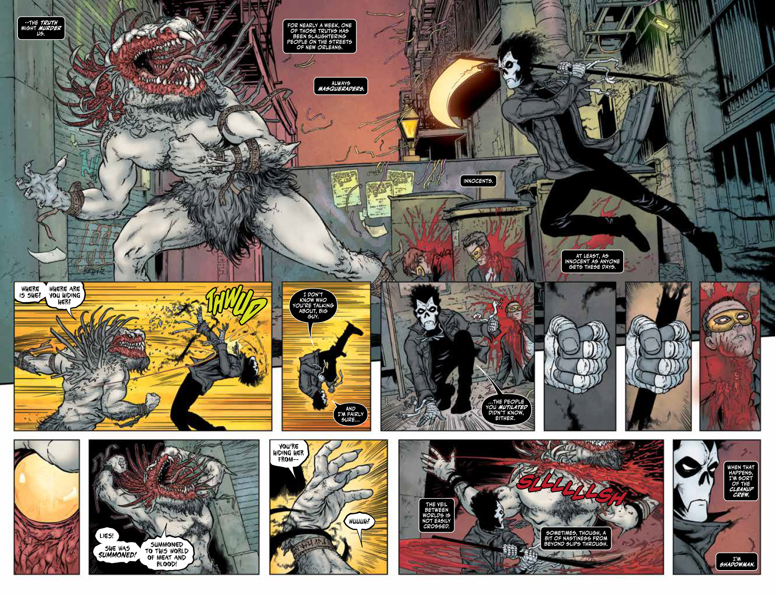 SHADOWMAN_01_PREVIEW_02
