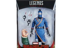 MARVEL-LEGENDS-SERIES-6-INCH-SHANG-CHI-AND-THE-LEGEND-OF-THE-TEN-RINGS-DeathDealer-inp