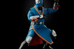 MARVEL-LEGENDS-SERIES-6-INCH-SHANG-CHI-AND-THE-LEGEND-OF-THE-TEN-RINGS-DeathDealeroop4
