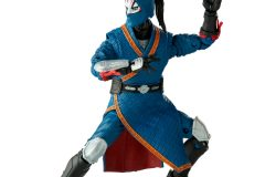 MARVEL-LEGENDS-SERIES-6-INCH-SHANG-CHI-AND-THE-LEGEND-OF-THE-TEN-RINGS-DeathDealeroop9