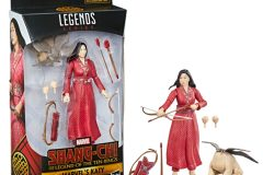 MARVEL-LEGENDS-SERIES-6-INCH-SHANG-CHI-AND-THE-LEGEND-OF-THE-TEN-RINGS-MARVELS-KATY-2