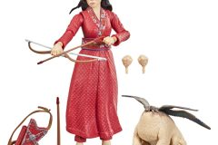 MARVEL-LEGENDS-SERIES-6-INCH-SHANG-CHI-AND-THE-LEGEND-OF-THE-TEN-RINGS-MARVELS-KATY-4