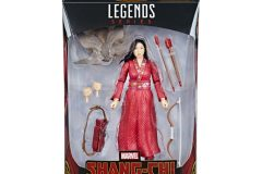 MARVEL-LEGENDS-SERIES-6-INCH-SHANG-CHI-AND-THE-LEGEND-OF-THE-TEN-RINGS-MARVELS-KATY-5