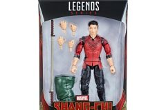 MARVEL-LEGENDS-SERIES-6-INCH-SHANG-CHI-AND-THE-LEGEND-OF-THE-TEN-RINGS-Shang-Chi-inpk