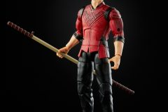 MARVEL-LEGENDS-SERIES-6-INCH-SHANG-CHI-AND-THE-LEGEND-OF-THE-TEN-RINGS-Shang-Chi-oop1