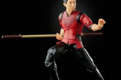 MARVEL-LEGENDS-SERIES-6-INCH-SHANG-CHI-AND-THE-LEGEND-OF-THE-TEN-RINGS-Shang-Chi-oop3