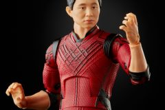 MARVEL-LEGENDS-SERIES-6-INCH-SHANG-CHI-AND-THE-LEGEND-OF-THE-TEN-RINGS-Shang-Chi-oop4