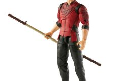 MARVEL-LEGENDS-SERIES-6-INCH-SHANG-CHI-AND-THE-LEGEND-OF-THE-TEN-RINGS-Shang-Chi-oop5