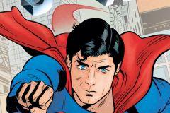 Superman-78