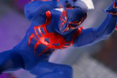 Spider-Man-209901