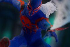 Spider-Man-209902