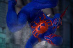Spider-Man-209904