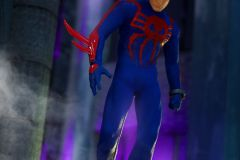 Spider-Man-209905