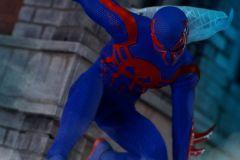 Spider-Man-209906