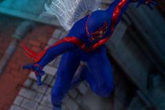 Spider-Man-209909