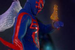 Spider-Man-209910