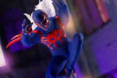 Spider-Man-209913
