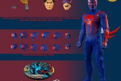 Spider-Man-209915
