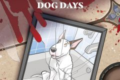 STRAY-DOGS-01