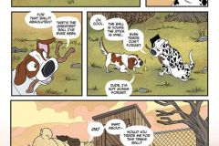 STRAY-DOGS-06