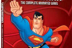 1_Superman_Animated_CS_BD_OSLV_3D