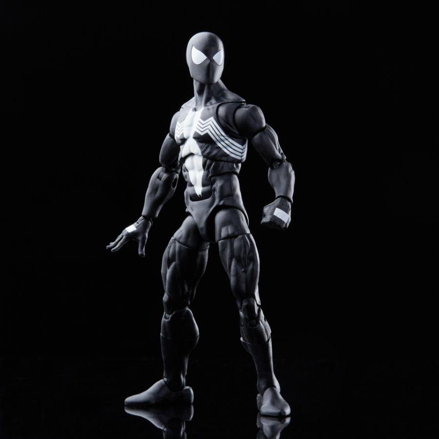MARVEL-LEGENDS-SERIES-6-INCH-SYMBIOTE-SPIDER-MAN-Figure-1