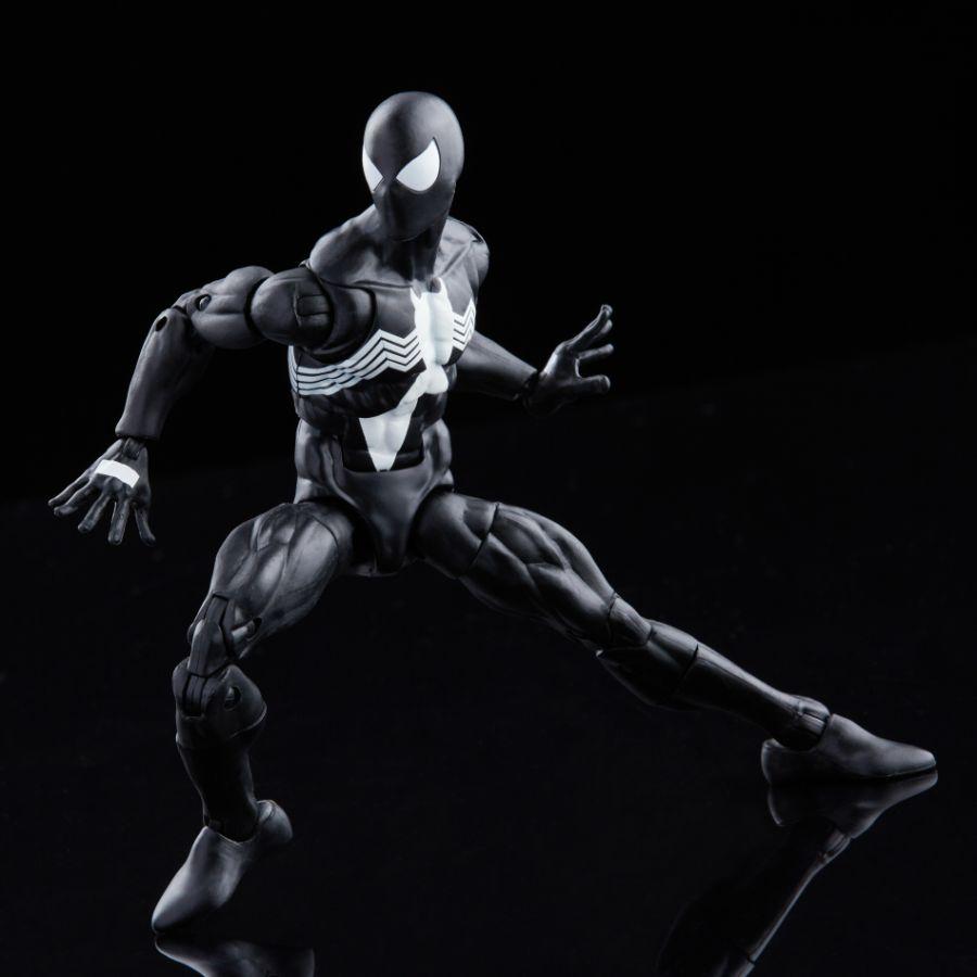 MARVEL-LEGENDS-SERIES-6-INCH-SYMBIOTE-SPIDER-MAN-Figure-3
