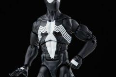 MARVEL-LEGENDS-SERIES-6-INCH-SYMBIOTE-SPIDER-MAN-Figure-7