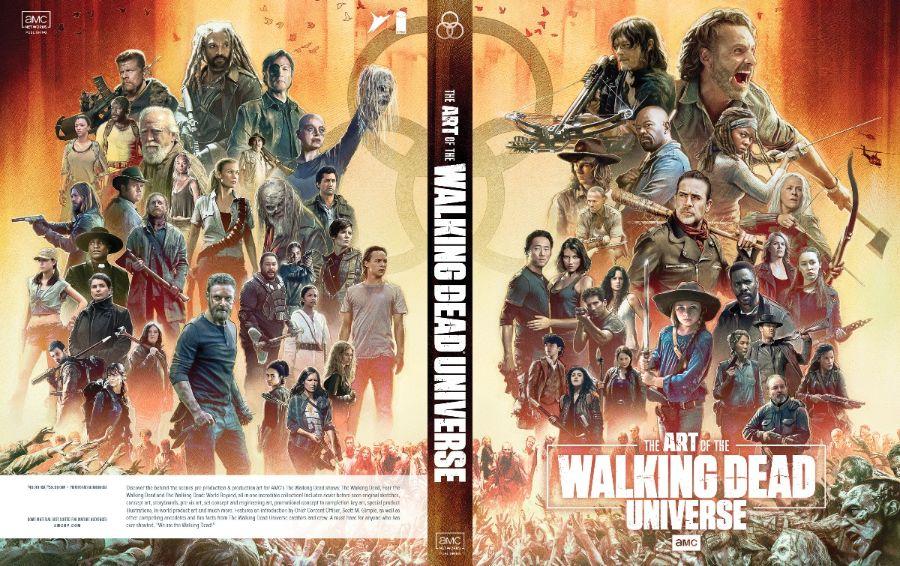 WALKING-DEAD-UNIVERSE-01
