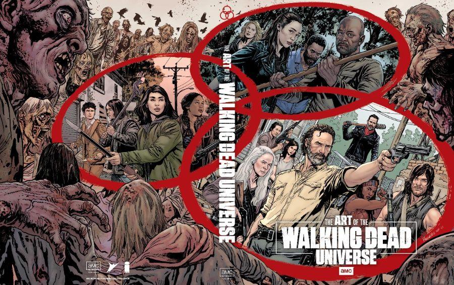 WALKING-DEAD-UNIVERSE-02
