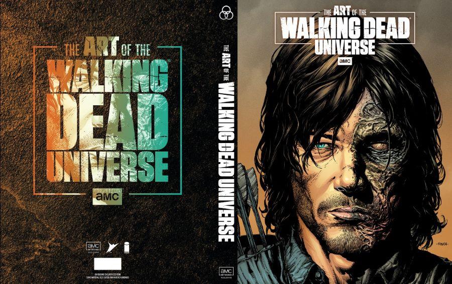 WALKING-DEAD-UNIVERSE-03