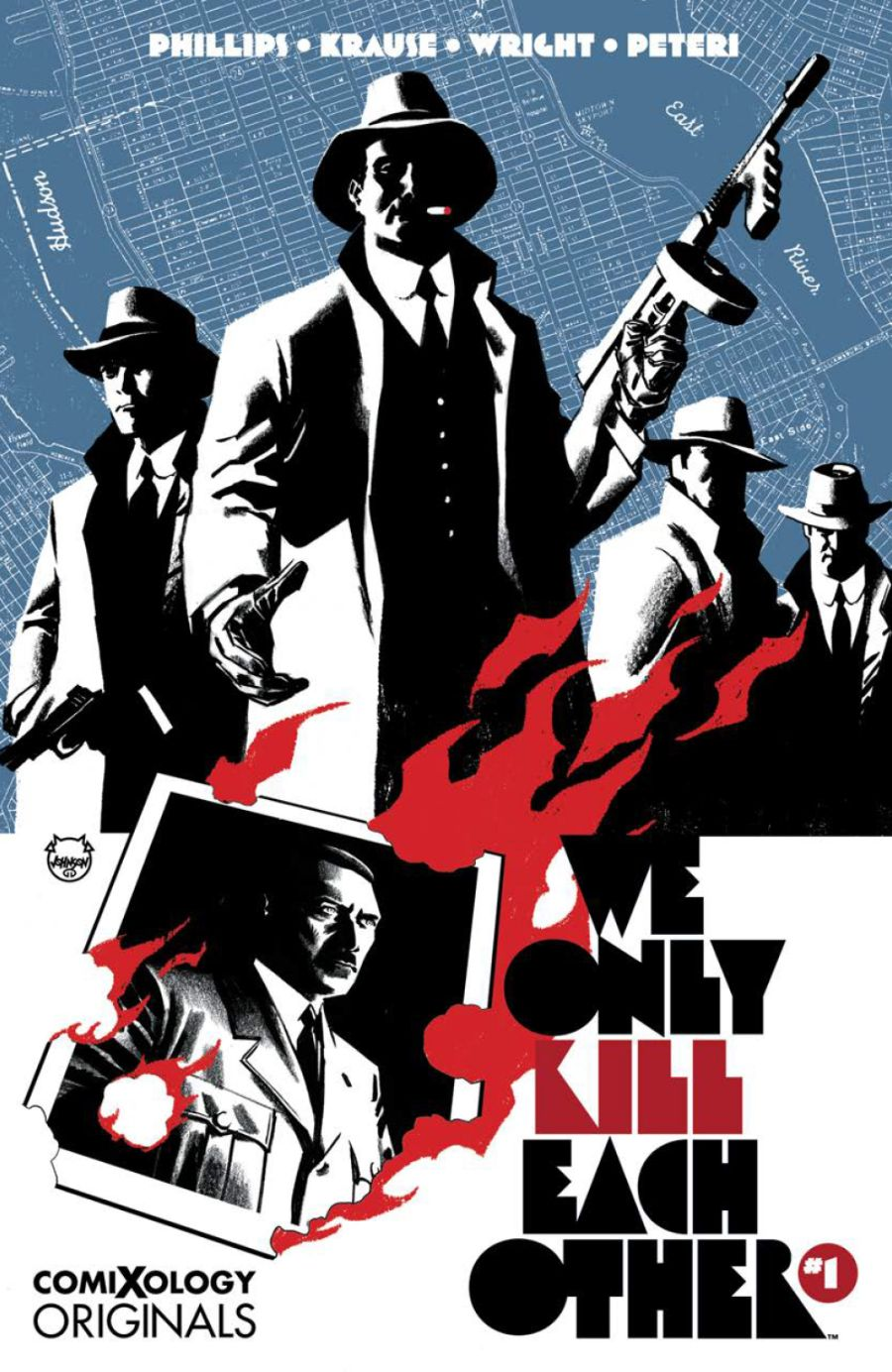 We.Only_.Kill_.Each_.Other_.1.comiXology.Originals.COVER_
