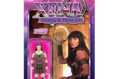 RE-Xena_Xena_card_2048_2048x2048