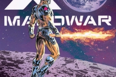 XO Manowar 2020 04_All Covers.indd