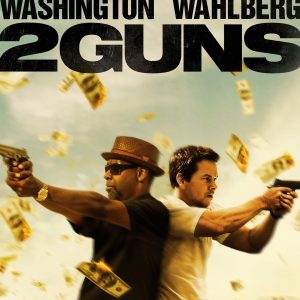 Universal Pictures has released the trailer for 2 GUNS. Academy Award(R) winner Denzel Washington and Mark Wahlberg lead an all-star cast in 2 Guns, an explosive action film that tracks […]