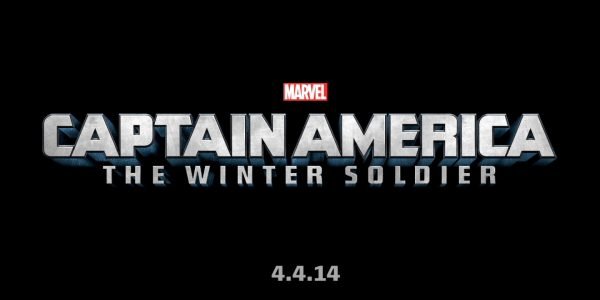 "Marvel's ""Captain America: The Winter Soldier"" Commences Principal Photography In Preparation for April 4, 2014 Film Release Fllowing in the footsteps of the record-breaking Marvel Studios' release, ""Marvel's The Avengers,"" […]"