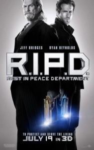 RIPD_Tsr1Sht_rgb