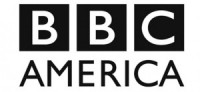 Seven part series for Supernatural Saturday is based on the bestselling novel by Susanna Clarke Announced today, BBC AMERICA is co-producing for Supernatural Saturday a new drama series, Jonathan Strange […]