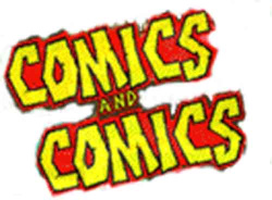 Tom Franck from COMICS AND COMICS is back with more commentary on Geek Culture. He's going after Harry Potter, and it's not pretty I don't think I'll ever look at […]