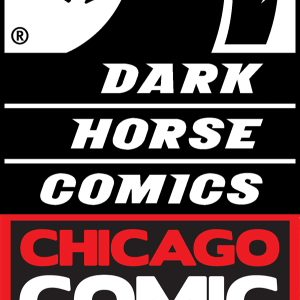 Dark Horse Comics is headed to Chicago's fastest growing pop culture event – Chicago Comics & Entertainment Expo! Join us for signings at booth #801! Free comics and/or prints with […]