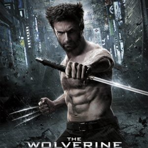 """Fans are getting the special opportunity to ask Hugh Jackman questions about the highly anticipated film """"The Wolverine."""" Check out the Twitter pages for Hugh Jackman (https://twitter.com/RealHughJackman) and The Wolverine […]"""