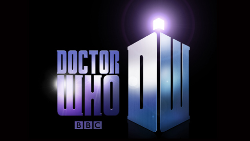 "The 50th Anniversary of our favorite Time Lord rolls on and Fanboy Factor reviews two different ""Doctor Who"" titles. Both have a common theme, mixing different Doctors with different aliens. […]"