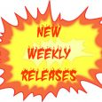 New Releases For 6/12/2013 Every week, PREVIEWSworld announces which comics, graphic novels, toys and other pop-culture merchandise will arrive at your local comic shop. The products will be on sale […]