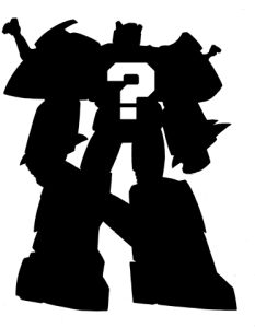 """Opening Globally Today, the """"Fan Built Bot"""" Poll Kicks-Off Celebration of the Iconic Brand's 30th Anniversary by Allowing Fans to Create New Transformers Character For the first time in history, […]"""